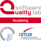 ISTQB® Certified Tester - Foundation Level (CTFL)
