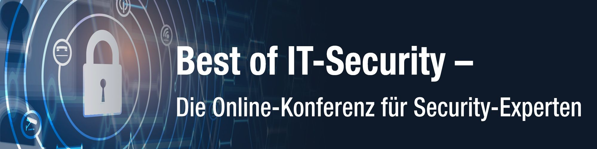 Best of IT-Security