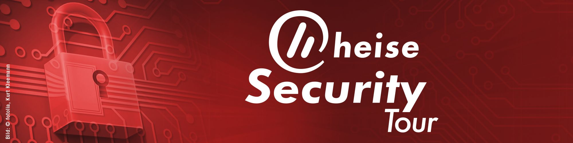 heise Security Tour
