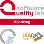 ISAQB® Certified Professional for Software Architecture - Foundation Level (CPSA-FL)