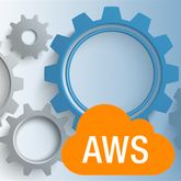 AWS vs. Azure